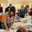 Le 3 décembre 2013, quelques jeunes adolescents de l'Institut Don Bosco de Huttenheim sont allés à la rencontre des résidents du Clos pour confectionner avec eux, les traditionnels Bredeles de […]