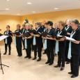 Vendredi après-midi, le 20 décembre 2013, la chorale des marcheurs du sucre a fait la joie des pensionnaires du Clos de l'Illmatt. Au programme, un répertoire éclectique et mélodieux de […]