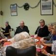La «Communauté de paroisses St Materne sur Ill et Scheer» qui assure les messes et les temps de prière à la Résidence et au Clos de l'Illmatt se sont joints […]