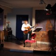 Il sillonne les routes d'Alsace depuis près de 40 ans, chante dans les églises, les salles de fêtes, les maisons de retraite : Bernard Guntz propose une trentaine de chansons […]