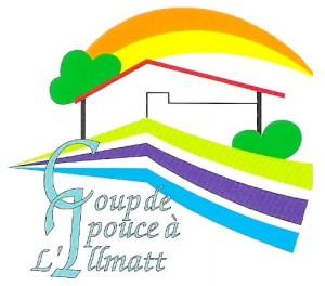 logo illmatt