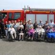 Le 18 juillet 2013, les sapeurs pompiers de l'Unité Territoriale de Benfeld avaient invité les pensionnaires de la Résidence et Clos de l'Illmatt à un repas convivial à la caserne […]