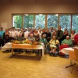 Les bonnes relations de l'IMpro du Ried (Institut Don Boco) de Huttenheim avec la maison de retraite «Résidence et clos de l'Illmatt» de Benfeld ont encouragé les responsables de l'association […]
