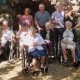 Une quinzaine de résidents de la résidence et clos de l'Illmatt ont participé à un pèlerinage à Neunkirch, le 15 septembre 2011. Quelques semaines avant cette sortie, une quinzaine de […]