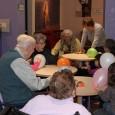 Les enfants de la crèche de Benfeld sont venus rendre visite à nos pensionnaires de la Résidence de l'Illmatt, jeudi 20 février 2014. C'est entouré de ballons, que petits et […]