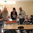 Les résidents du Clos de l'Illmatt, ont fêté le 25 mars 2014, avec la présence des membres de trois générations différentes de la famille de Mr Brolly, son 100 centième […]