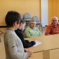 Le 05 mars 2014, le service jeunesse de la Cocoben (communauté de commune de Benfeld) est venu égayer le quotidien des résidents du Clos de l'Illmatt en organisant un grand […]