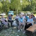 Programmée depuis belle lurette, la première sortie de l'année des résidents de l'Ehpad de Benfeld de Benfeld a eu lieu, mardi 20 mai, aux bords du plan d'eau de Huttenheim. […]