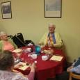 Un repas anniversaire fut organisé à la Résidence de l'Illmatt, et un peu plus tard dans l'après midi un goûter fut servie au Clos, le 26 août 2014, en l'honneur […]