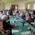Le 05 juin 2014, les résidents du clos et de la résidence de l'Illmatt accompagné de certains membres du personnel et de leur animatrices, Christa et Céline, ont profité du […]