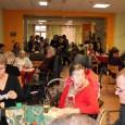 Noël c'est l'occasion de passer un moment conviviale et chaleureux avec ces proches autour d'un bon repas, comme ce fut le cas pour les résidents de la Résidence de l'Illmatt […]