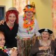 Le 17 février 2015, les pensionnaires de la résidence de l'Illmatt accompagnés de jeunes gens de l'Institut Don Bosco, ont sorti leurs plus beaux déguisements pour célébrer comme il se […]