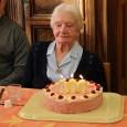 A l'occasion des 100 ans de Mlle KORMANN Marie née le 10/1915, le personnel de Résidence de l'Illmatt a organisé une belle petite réception en son honneur, mardi 13 janvier […]