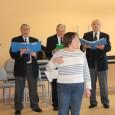 La chorale de l'amicale des anciens marins de Sélestat et environs, présidée par Fernand Herrmann, a enchanté les résidents du Clos de l'Illmatt en venant se produire, mercredi 11 mars […]
