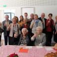 Augustine SABLONG : première centenaire du village Ce type d'évênement est de plus en plus fréquent mais à Herbsheim, c'est une première. Depuis peu, la commune compte en effet une […]