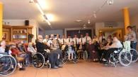 Pour la deuxième année, les anciens marins de Sélestat ont chanté à l'Ehpad de Benfeld. Après le Clos, le mercredi 11 mars, les membres de la Chorale se sont rendus […]