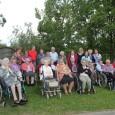 Une nouvelle sortie fut organisé, le 29 mai 2015, pour les résidents du Clos et de la Résidence de l'Illmatt, cette fois dans la commune de Herbsheim, où Madame Esther […]